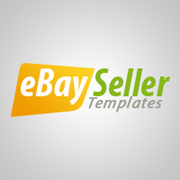 Professional eBay Store Template Design at low Price!
