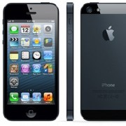 Refurbished iphone 5 unlocked with FREE Delivery in UK