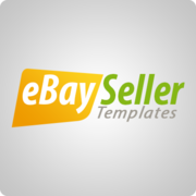 Grow your online sale with eBay listing template software
