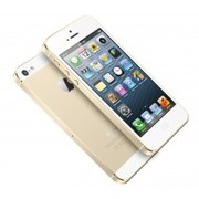BUY Refurbished iphone 5s in UK with 100% Warranty Cover