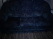 Sale sofa 3 seater and 2 armchairs